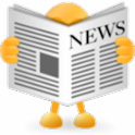 Keyword News Filter logo