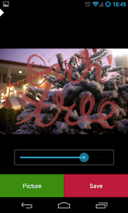 Tinsel Lite - screenshot thumbnail