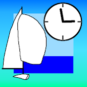 Yacht Race Timer (Basic)