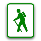 HikeNode icon