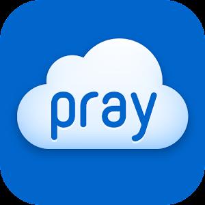 Christian Prayer App APK for Blackberry | Download Android APK GAMES
