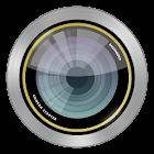 Camera Starter icon