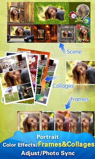 Photo Editor v2.0.3 APK