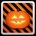 Halloween Match logo