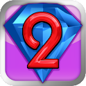 Bejeweled® 2 by EA