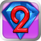 ZZZ Bejeweled 2 by EA icon