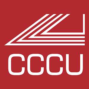 Free Apk android  CCCU Mobile 1.7.42  free updated on
