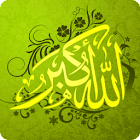 Islamic Moral Stories Pro icon