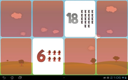 How to get Numbers for kids 1 - 20 1.2 mod apk for android
