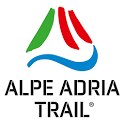 Alpe Adria Trail icon