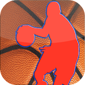 Knicks Basketball Fan App