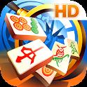 Mahjong Secrets HD (Full) icon