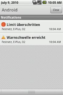 Welches Netz? - screenshot thumbnail