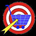 Compras Acertadas icon