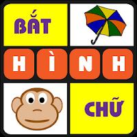 Duoi Hinh Bat Chu 2014 2.0.1