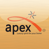 Apex Boutique