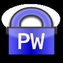 PW Memo logo