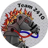 2410 Scouting App (2013 Ver.)