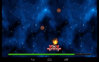 Screenshot of Hardest Free Brain Game