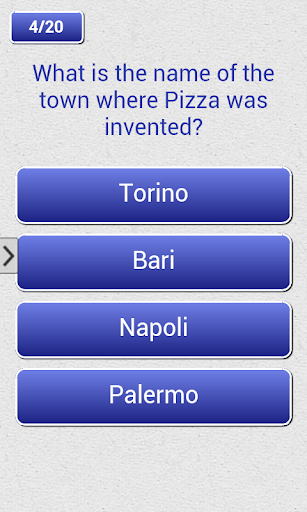 How Well Do You Know Italy