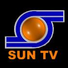 Mersin Sun TV icon
