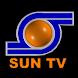 Mersin Sun TV