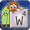 Helper for WordFeud Free icon