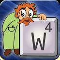 Helper for WordFeud Free icon