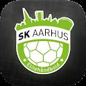 SK Aarhus