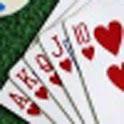 Pokertaire logo