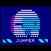 Jumper Classic
