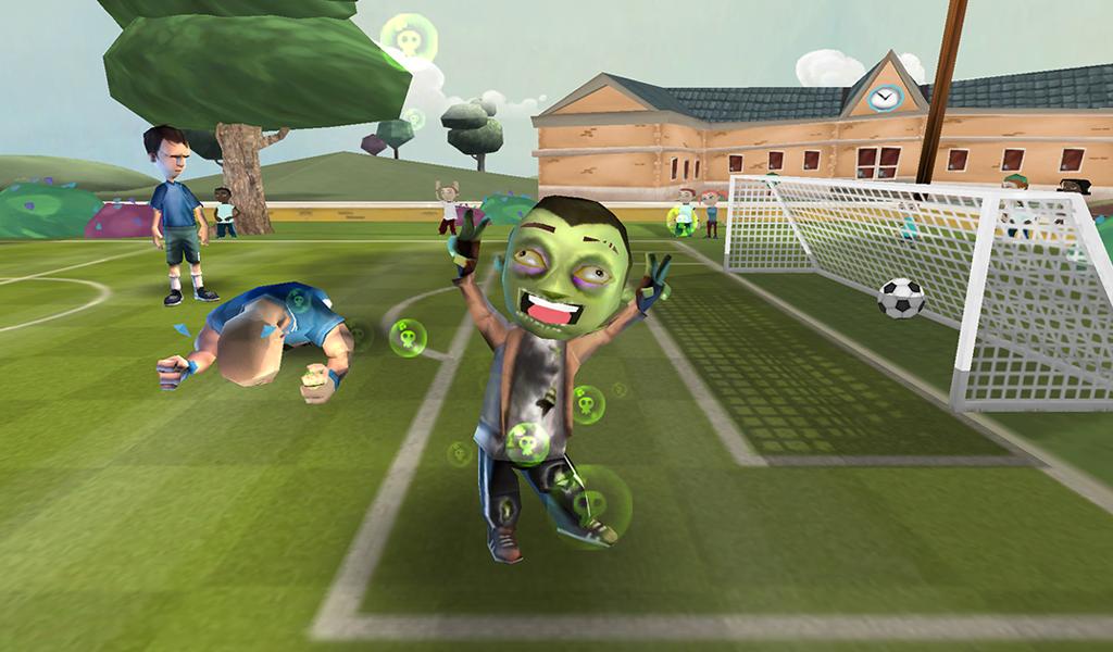 Скачать игры на андроид бесплатно — Mobigama