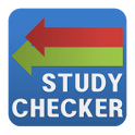 Study Checker - Old version icon