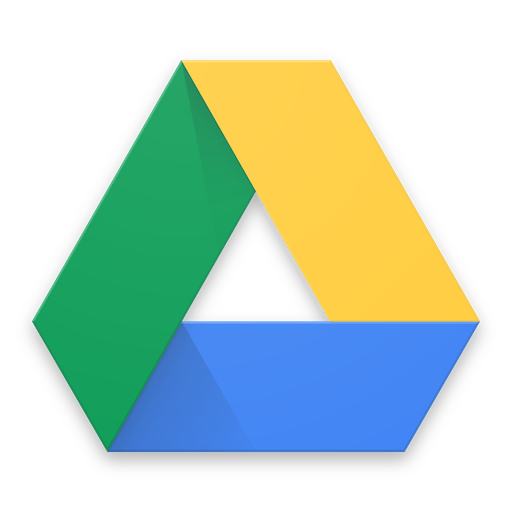 Google Drive app (apk) free download for Android/PC/Windows