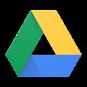 Google Диск icon