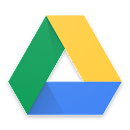 Google Drive file APK Free for PC, smart TV Download