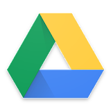 Google Drive Apk Download Free for PC, smart TV