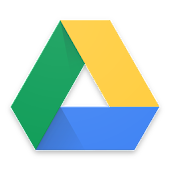 Download Google Drive APK on PC