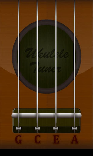 Learning Ukulele In 7 Days on the App Store - iTunes - Apple