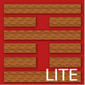 I Ching Lite icon