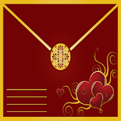 Elite Mail