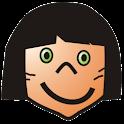Maia Lite logo