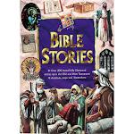 iBible Story: Volume 5