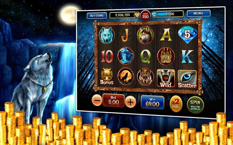 Работа в казино нижний новгород