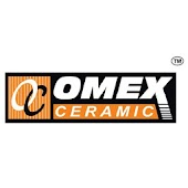 Omex Ceramic Digital WallTiles