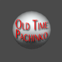 Old Time Pachinko icon