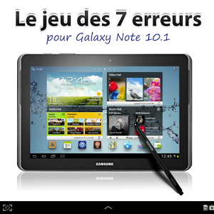 Galaxy note 3 writing apps for kindle
