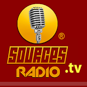 Sources UK Television