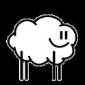 Sheeep icon