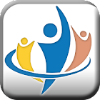 Australian Family Care icon